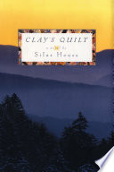 Clay s Quilt Book PDF