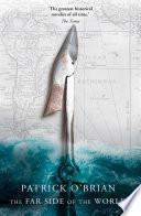 The Far Side of the World (Aubrey/Maturin Series, Book 10)