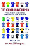 The Road from Wigan Pier