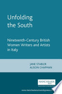 Unfolding the South