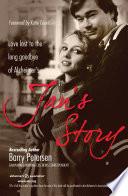 Jan's Story