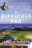 A Difficult Par The New York Times Bestselling Author Of