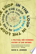 In the Loop Book PDF