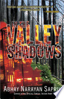 In the Valley of Shadows Book PDF