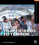 download ebook from trafficking to terror pdf epub