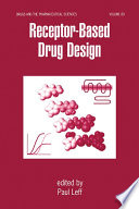 Receptor - Based Drug Design