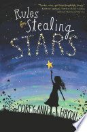 Rules for Stealing Stars Book PDF