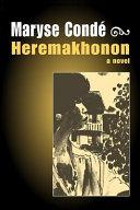 Heremakhonon