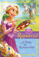 download ebook rapunzel: a day to remember pdf epub