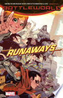 Runaways : ...