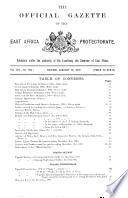 Jan 15, 1912