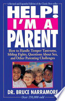 Help  I m a Parent