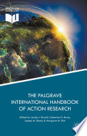 The Palgrave International Handbook Of Action Research