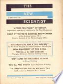 4 sept 1958