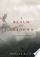 A Realm of Shadows  Kings and Sorcerers  Book 5