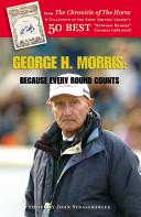 George H  Morris