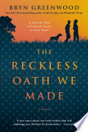 The Reckless Oath We Made Book PDF