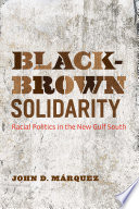 Black Brown Solidarity