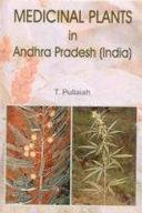 Medicinal Plants In Andhra Pradesh India