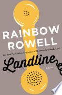 Landline Book PDF