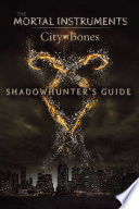 Shadowhunter s Guide