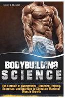 Bodybuilding Science