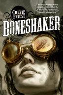 download ebook boneshaker pdf epub