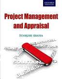 Project Management and Appraisal