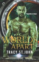 download ebook worlds apart pdf epub