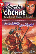 Apache Cochise 2   Western
