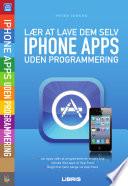iPhone Apps     uden programmering