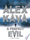 A Perfect Evil Book PDF