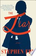 The Liar Book PDF