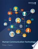 Human Communication Technology