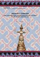 Ariadne s Threads