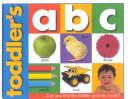 Toddler's: A B C