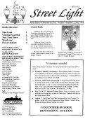 Street Light Book PDF