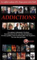 Le coffret des addictions