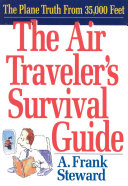 The Air Traveler s Survival Guide