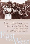 Under Eastern Eyes