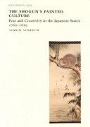 Shogun's Painted Culture