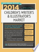 2014 Children s Writer s   Illustrator s Market