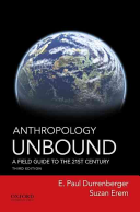 Anthropology Unbound