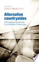 Alternative Countrysides