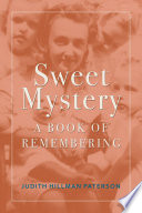 Book Sweet Mystery