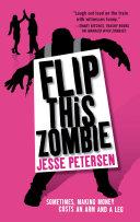 download ebook flip this zombie pdf epub