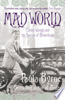 Mad World Evelyn Waugh And The Secrets Of Brideshead Text Only