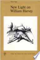 New Light on William Harvey