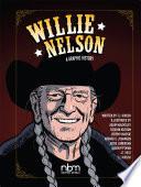 Book Willie Nelson