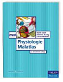 Physiologie-Malatlas